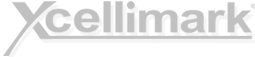 footer-xm-logo