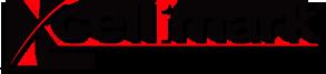 xcellimark-logo