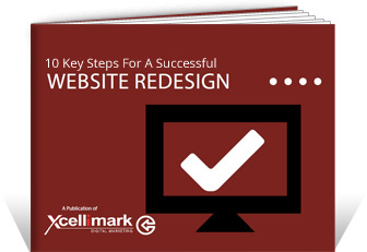 web-redesign-booklet