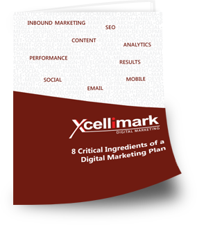 XM_8_Critical_Ingredients_Digital_Marketing_Plan-large_(2)