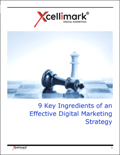 9 Key Ingredients of an Effective Digital Marketing Strategy-2