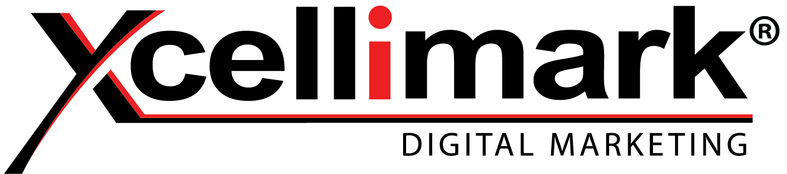 Xcellimark Logo