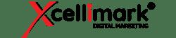 Xcellimark Digital Agency