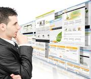 Inbound Marketing Assessement